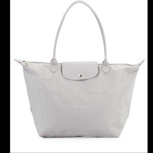 Long champ Le Pilage Neo Tote Bag